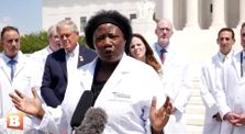 CENSORED — American Doctors Address COVID-19 Misinformation with Capitol Hill Press Conference — July 27th, 2020 by Main francewhoa channel