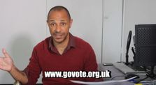 Covid-19: Control of Disease Act 1984 by Main onlyjob channel