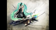 Vocaloid Compilation 50 Songs Mix by Main hidden.heart channel