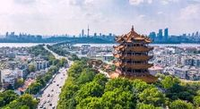 Word from Wuhan by Live Leak Backup
