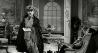 The Great Dictator [1940] Full Movie by Main vladimirvr channel