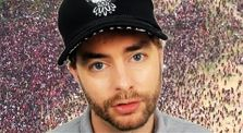 Wokevirus - Paul Joseph Watson by Main politics_online channel
